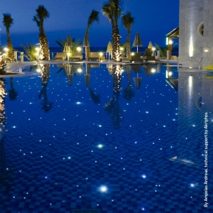 starry-sky-in-pool-akriphos-optikes-ines-4